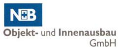 Logo image Nb